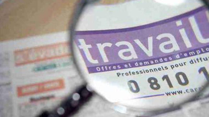 Free recherche des conseillers multimédia pour son centre de Marseille