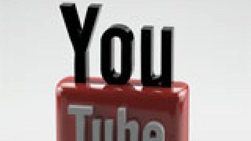 Ralentissements sur YouTube chez Free : un début d'explication