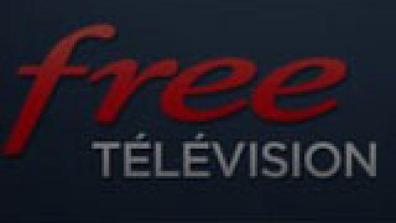 Free lance un moteur intelligent pour rechercher et enregistrer ses programmes Freebox