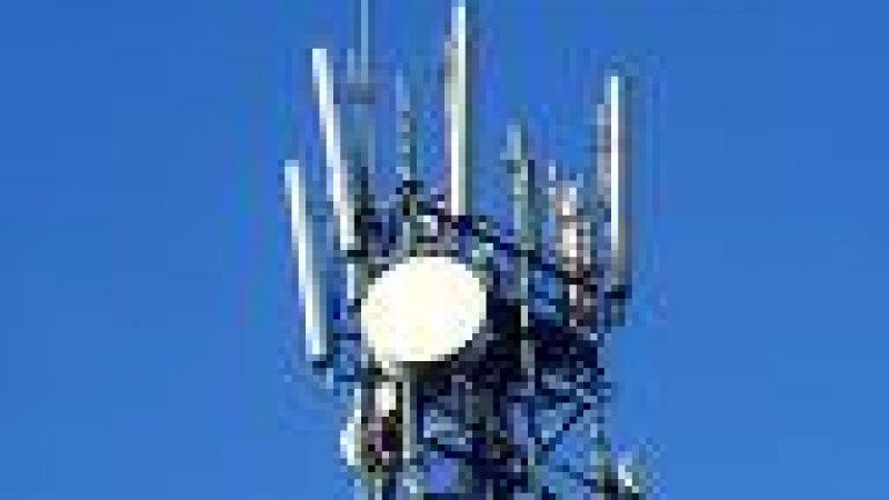 Un collectif de riverain obtient l'arrêt des travaux d'implantation d'une antenne relais Free Mobile