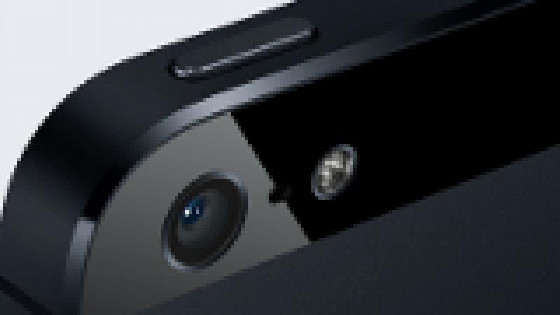 Free Mobile : Avez-vous reçu votre iPhone 5 ?