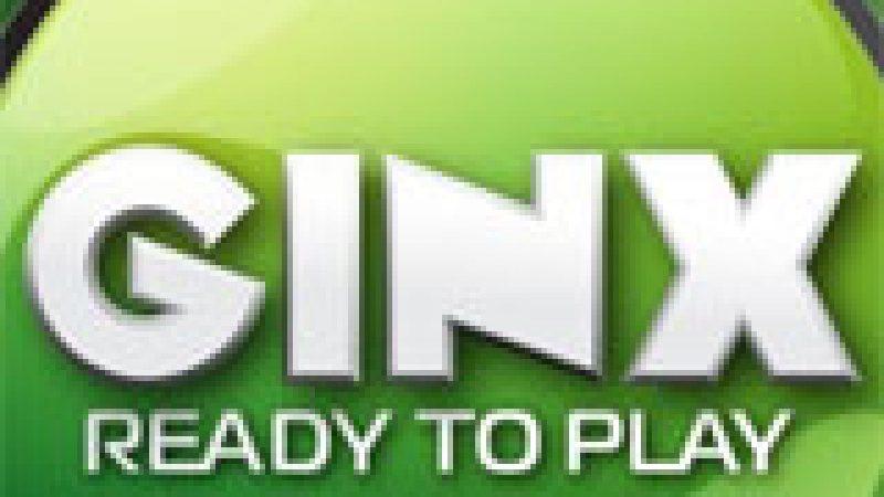 Ginx, chaîne consacrée aux jeux vidéo, en approche sur la Freebox
