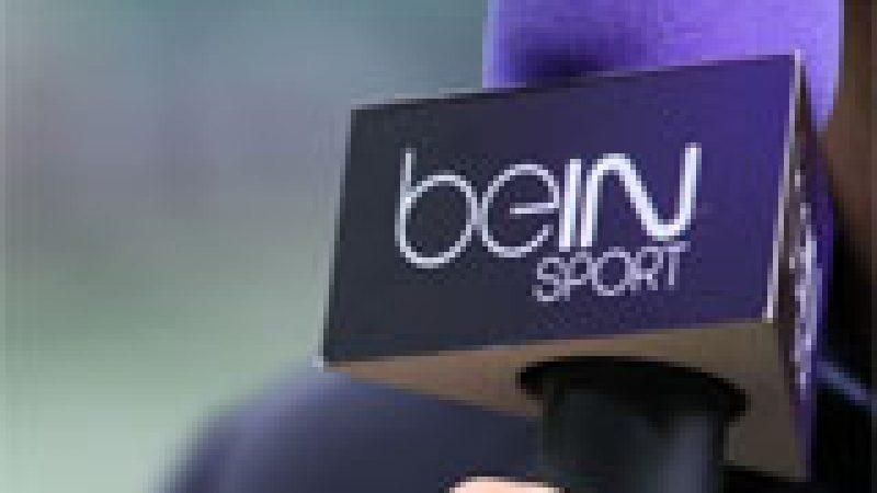 Interview : beIN SPORT répond aux questions des Freenautes
