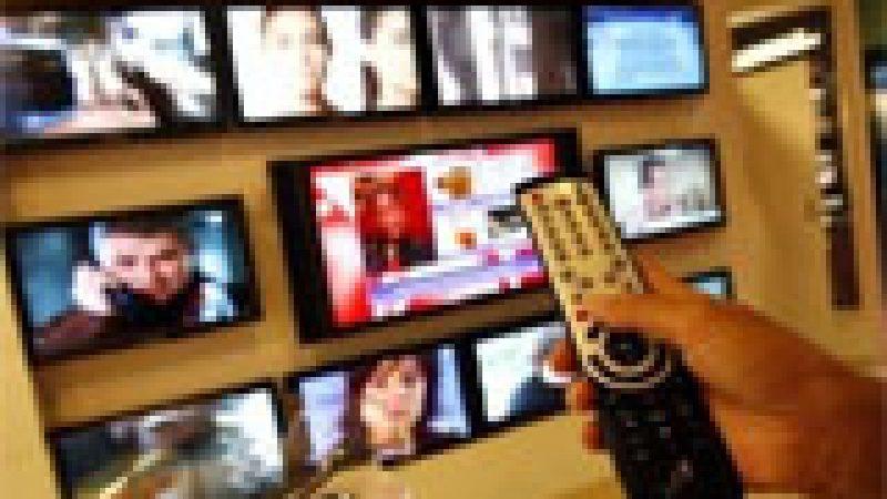 Freebox TV évolue : Augmentation de l'éligibilité, passage au MPEG 4, modification des flux