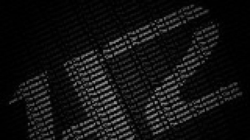 Exclu : 42, la nouvelle école informatique gratuite de Xavier Niel