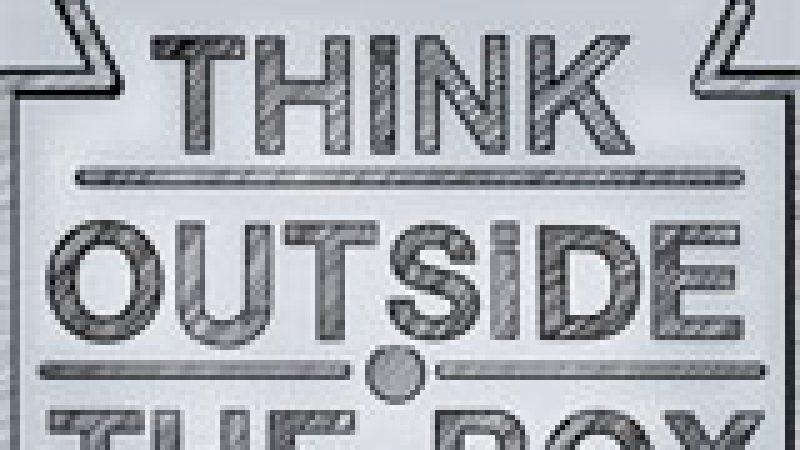 « Think outside the box » : Le message intrigant publié par Free