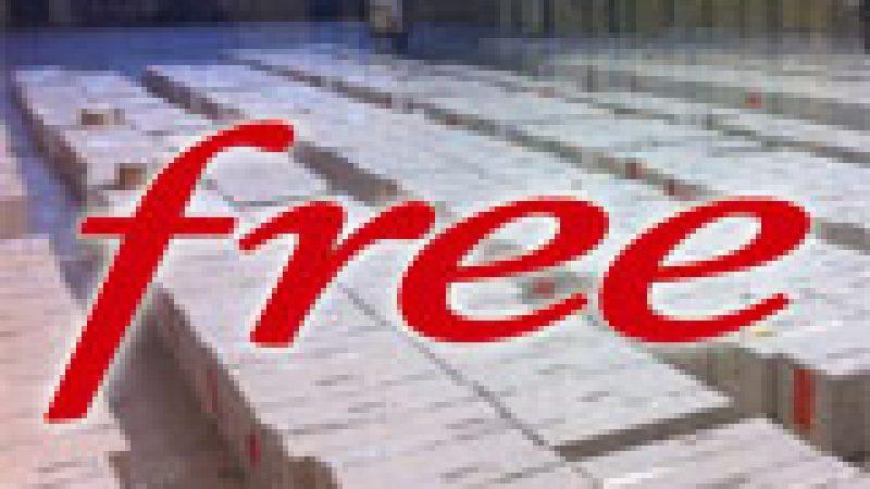 Kiala interroge son réseau pour un lancement commercial chez Free !