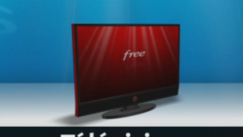 Les chaînes offertes et promotions de juin sur Freebox TV