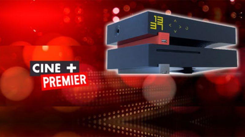 Les chaînes Ciné+ sont disponibles sur Freebox : Découvrez tous les nouveaux bouquets et leurs tarifs