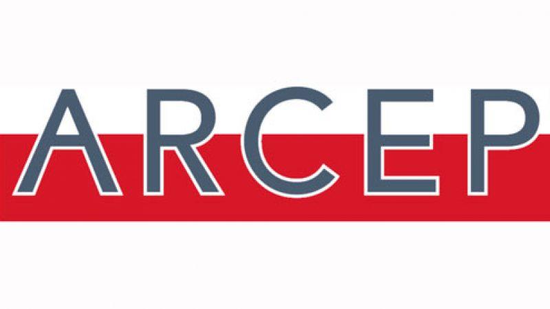 Exclusif: l'ARCEP explique les raisons du recadrage de Free