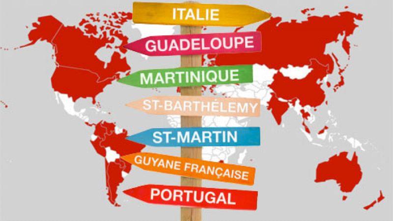 Free Mobile ajoute l'Italie en roaming dans son forfait