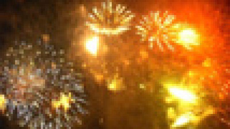 Univers Freebox: évolution et relooking