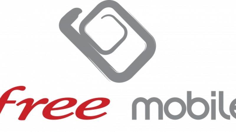 Free Mobile : 4G disponible pour les iPhone 5c/s