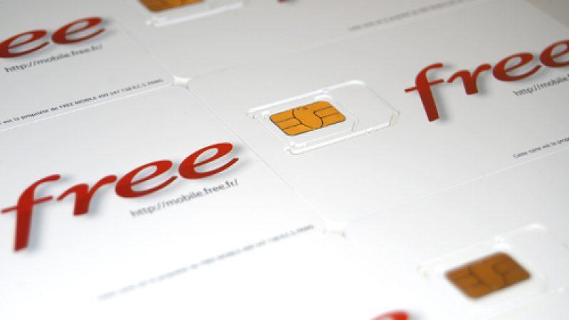 Accord historique : Bouygues Telecom va vendre son réseau de 15 000 antennes à Free