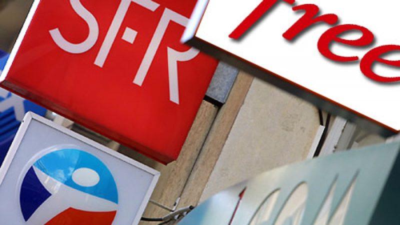 Nouveau rebondissement : Bouygues surenchérit pour racheter SFR