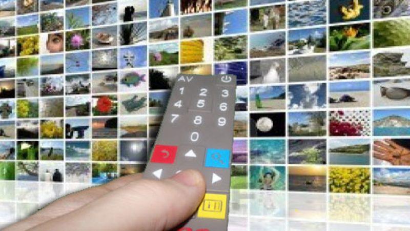 Freebox TV : 19 chaînes offertes aux Freenautes en avril