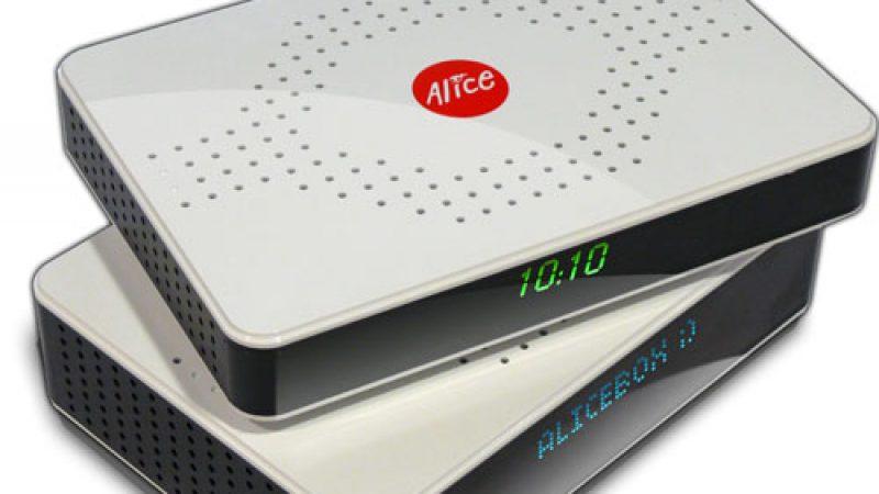 Free annonce aux anciens abonnés Alicebox initial qu'ils bénéficieront du nouveau tarif et des nouveaux services à partir du 30 avril