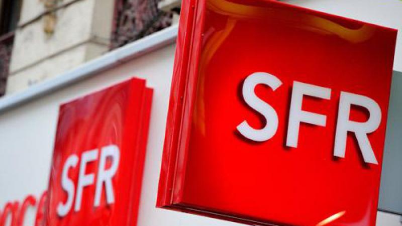 Rachat de SFR :  Vivendi a décidé de retenir l'offre d'Altice/Numericable