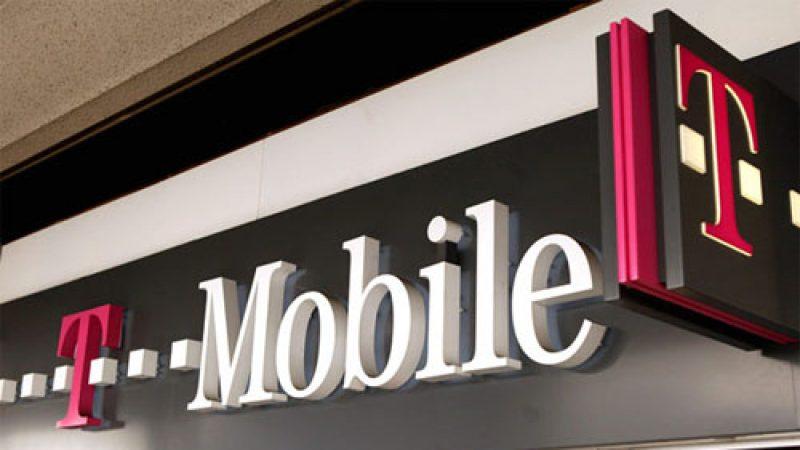 T-Mobile reste intéressé par l'offre de rachat d'Iliad, si ce dernier la relève