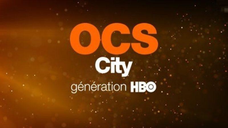 Les 4 chaines OCS viennent d'arriver sur Freebox TV, et elles sont gratuites pour le lancement !