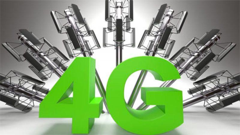 Battle 4G entre les opérateurs à Toulouse, Nice et Nantes : la passe de trois sur les débits pour Free
