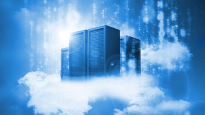 Online (Free) lance son service de cloud, testez le en avant première