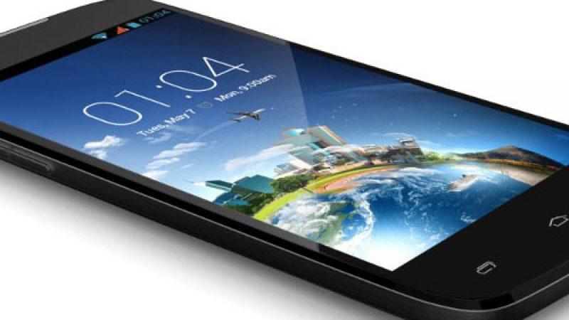 Free Mobile accueille une nouvelle marque low cost mais innovante, avec un téléphone 4G à 99€