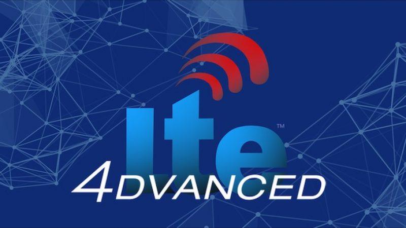 L'ARCEP autorise Free Mobile à expérimenter la 4G+ dans la bande 1800 MHz