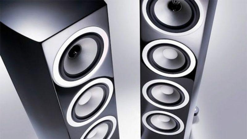 Free : un système domotique audio dans la prochaine Freebox ?