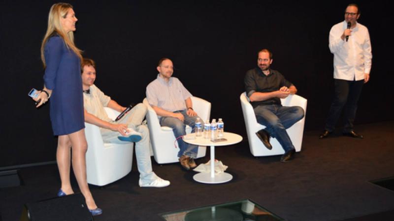 Convention Free : la Freebox V7 lancée dans 8 à 12 mois et une annonce « agressive » sur le mobile