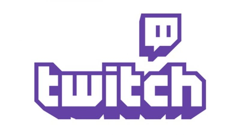 Free lance l'application Twitch sur la Freebox Révolution