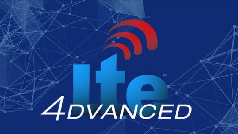 Free Mobile déploie la 4G+ en dehors des zones de tests. Enfin le départ officiel ?