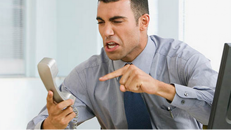 Free lance un nouveau service qui s'occupe de gérer à votre place le blocage des appels non sollicités