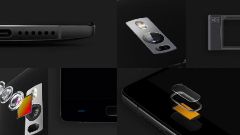 Nous avons testé le OnePlus 2, le dernier « flagship killer » de OnePlus
