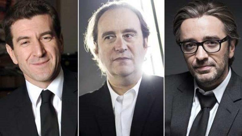 Xavier Niel : son fonds d'investissement pour acheter des médias pourrait atteindre 3 milliards d'euros