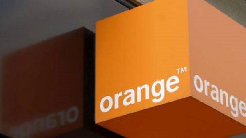 Orange condamné pour homicide involontaire suite à la chute d'un salarié