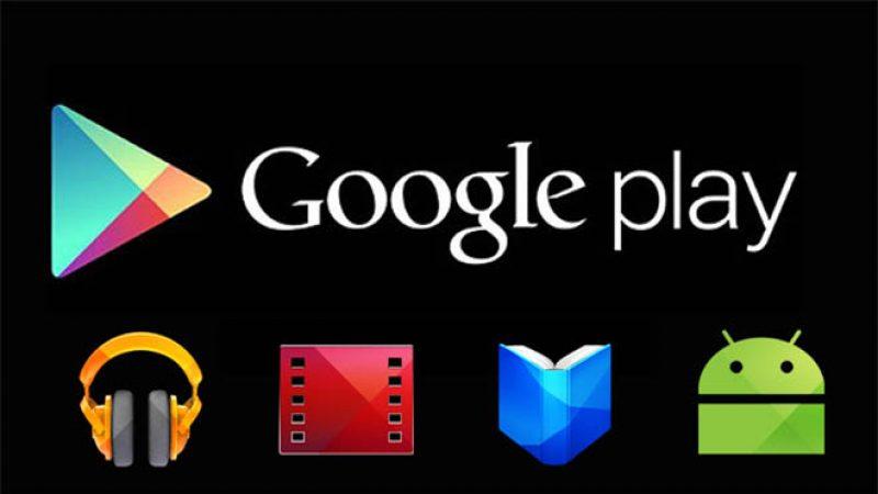 Une application Android piégée souscrivait automatiquement des connexions WAP payantes