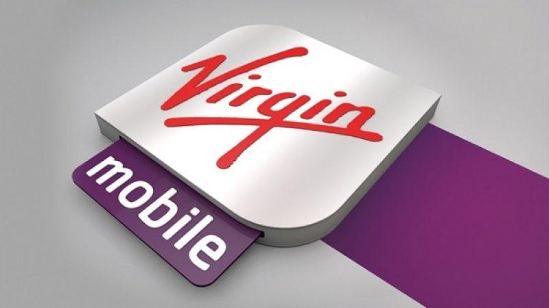 Clin d'œil : chez Virgin Mobile, pour 1 centime prélevé en trop, 11 centimes sont offerts