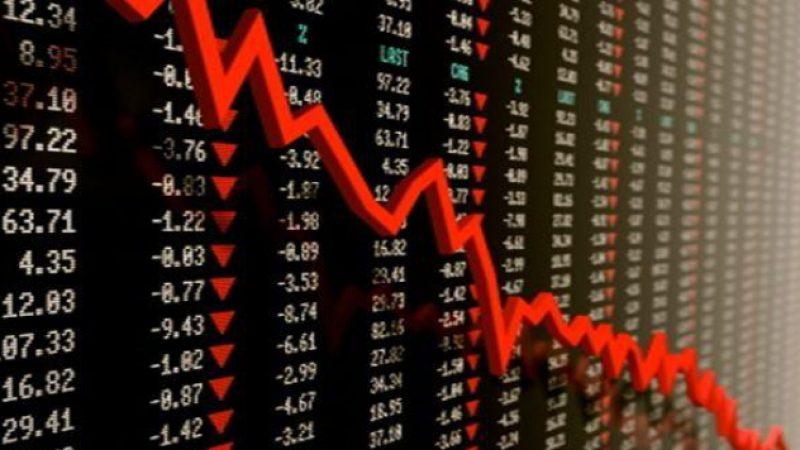 Iliad dévisse en bourse après l'annonce de résultats moins bons que prévus