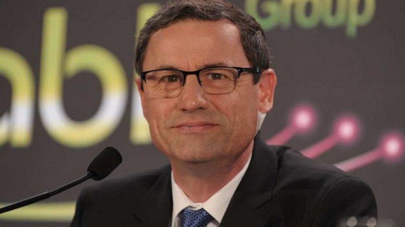 L'ex-directeur général de SFR va toucher une prime de deux millions d'euros