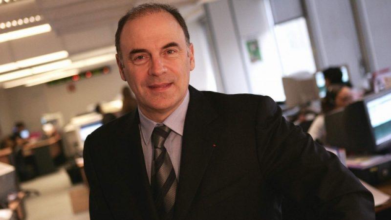 Mariage Orange/Bouygues : Coriolis pourrait devenir le quatrième opérateur du marché
