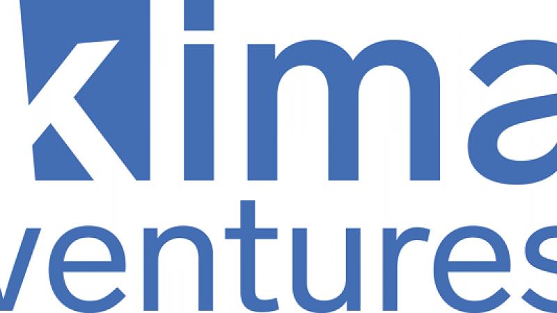 Le fonds Kima Ventures de Xavier Niel lance Kima Status afin de mieux suivre les dossiers de levée de fonds