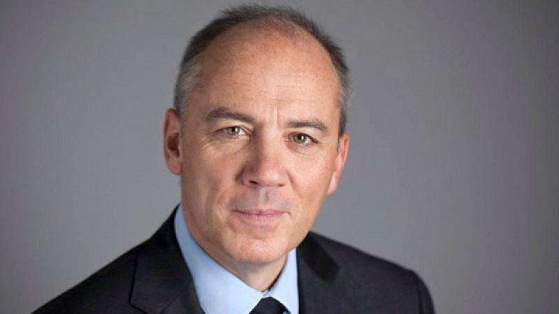 Le PDG d'Orange n'a « aucun contact » avec Xavier Niel dans le dossier Télécom Italia