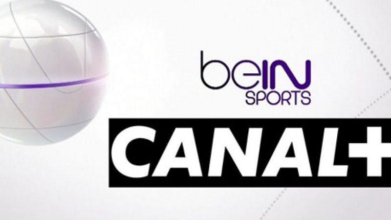 Distribution de beIN Sports par Canal+ : l'UFC-Que choisir craint un « dérapage inflationniste »