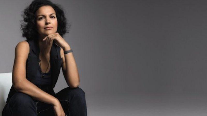 SFR accueille Isabelle Giordano au sein de son CA et poursuit son ancrage dans les médias et les télécoms