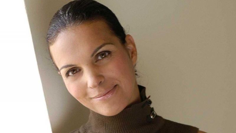 A peine nommée, Isabelle Giordano démissionne du conseil d'administration de SFR