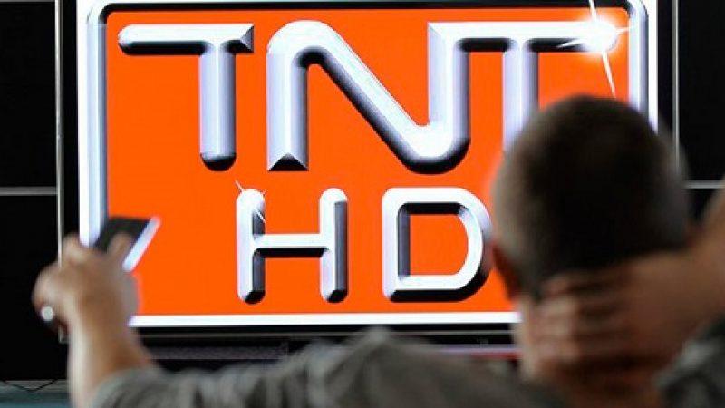 Pas de chaînes 4K sur la TNT avant 2018 malgré l'avancée des opérateurs