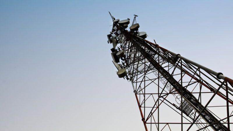 Mariage Orange/Bouygues : Free Mobile pourrait être le seul acquéreur des antennes et équipements de Bouygues Télécom