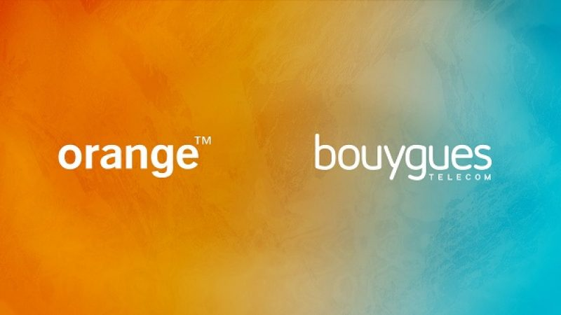 Affichage du vrai prix des abonnements internet : Orange et Bouygues Telecom écopent d'une amende