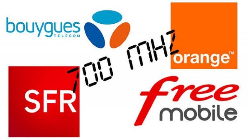 La Commission européenne soutient l'aide accordée par la France aux personnes touchées par la réaffectation des fréquences